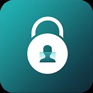 安菲斯洛克智能锁APP1.0最新版