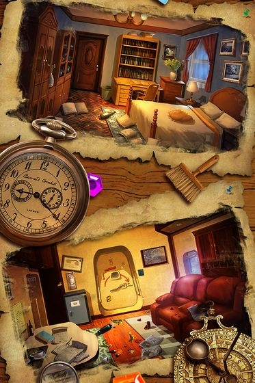 密室逃脱绝境系列7印加古城安卓版