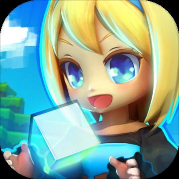 创想世界游戏官方版v1.09 安卓版