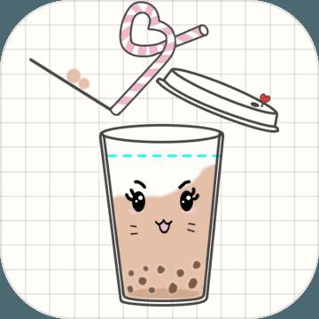奶茶大亨安卓版v1.0