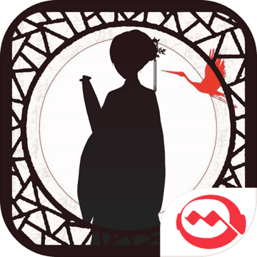 密室逃脱绝境系列3画仙奇缘游戏v3.1.0