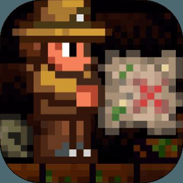 泰拉瑞亚1.3.5.3最新免费版