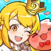 仙境传说RO守护永恒的爱苹果版v1.0