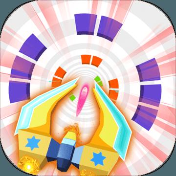 开心大作战游戏下载手机版v1.0.1