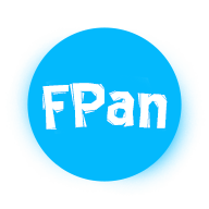 FPan手机版v1.01
