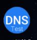 安卓DNS测试工具1.0.6最新版