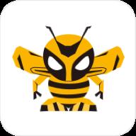 大黄蜂工具BBPro Tool