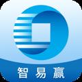申�f宏源香港智易�Av1.0.1
