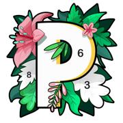 数字涂色艺术填色游戏安卓版v1.4.4