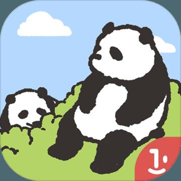 熊�森林中文版v1.0.0