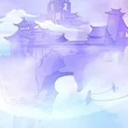 武灵传奇游戏安卓版v1.0.0