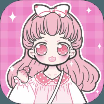 童话小公主暖暖沙龙时装秀免费版v1.0.0