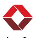 中金支付贷款appv1.0