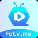 蜂巢免费影视最新版v1.0