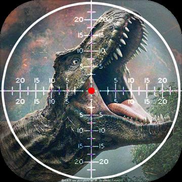恐龙狙击狩猎手游下载v1.1.0