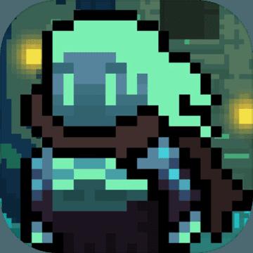 荒野之息手游下载v1.0.1