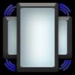 �K�O屏幕旋�D�h化破解版v6.3.5