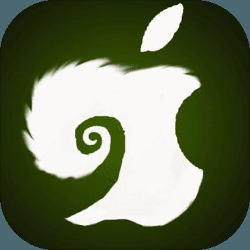 �O果有毒安卓最新版v1.0.4