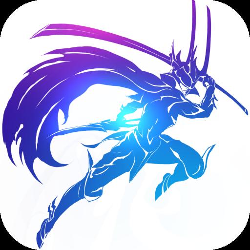 剑与轮回安卓版v2.5.3