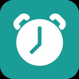 时间计划手机版v1.0