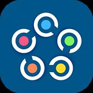 报送平台手机版v1.0.10