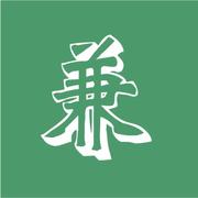 优赞兼职安卓版v1.5.2