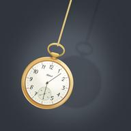 抖音催眠�r�最新版v1.0.5