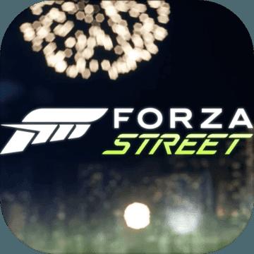 �O限�速街�^�游�虬沧堪�(Forza Street)v1.0.0