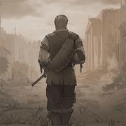 荒野日记游戏下载苹果版v1.0.2