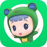 乐比小精灵安卓版v1.0.1
