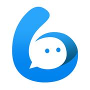 聊�h�O速版最新版v3.0.9