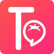 西红柿社区安卓版v1.0
