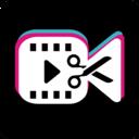 酷爱剪辑视频编辑appv1.0.0