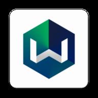 WooKey钱包WooKey Wallet安卓版v1.0.1