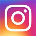 instagram安卓版下载v10.26.0