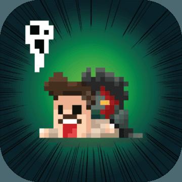 疫苗僵尸战争安卓版(ZombieWar)v1.