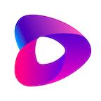萨瓦滴app苹果下载v2.7.0