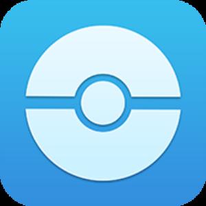 球球宝盒影视手机免费版v1.1