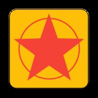 星�h打卡安卓版v1.0