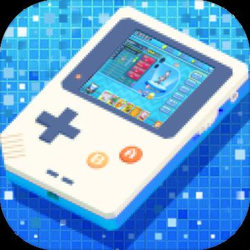 �髡f的精�`手游安卓版v1.0.80