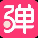 第一��的appv2.39.8