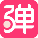 第一弹的appv2.37
