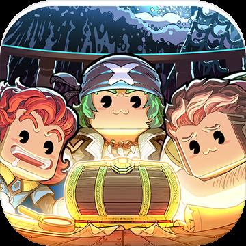 小小航海士1.2.1官方最新版