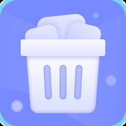 智能垃圾清理安卓版v2.00