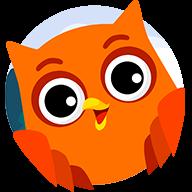 花漾搜索app安卓版v3.9.1