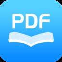 迅捷PDF阅读器手机版v1.3.5