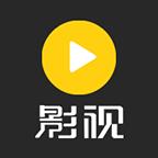 呆萌影视appv1.0.1