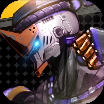 金属对决手游版1.0.0 手机免费版