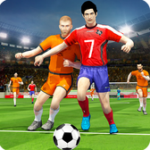 足球联赛进化2019中文安卓版v2.7