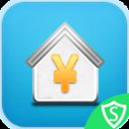 江汉集团住房公积金手机查询app1.0.0 安卓版